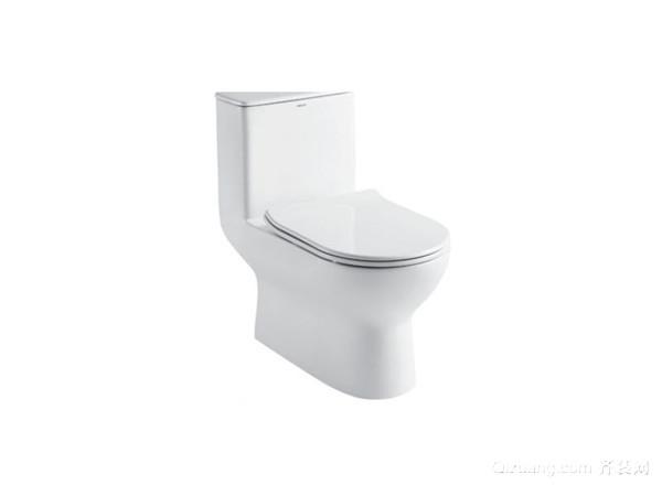 九牧卫浴和法恩莎卫浴区别在哪里