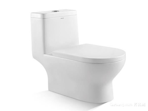 九牧卫浴和法恩莎卫浴比较