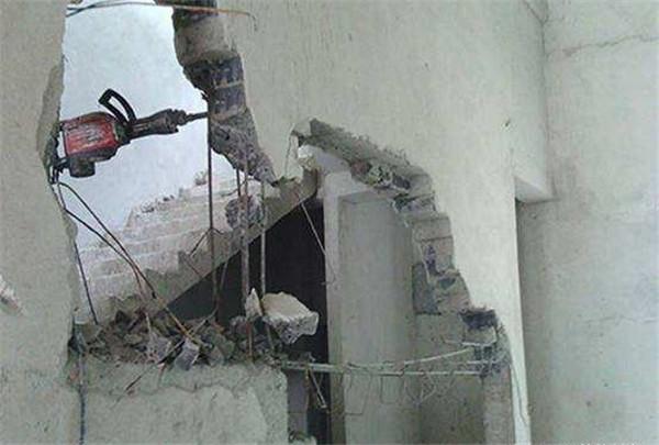 装修公司常见的墙面增项
