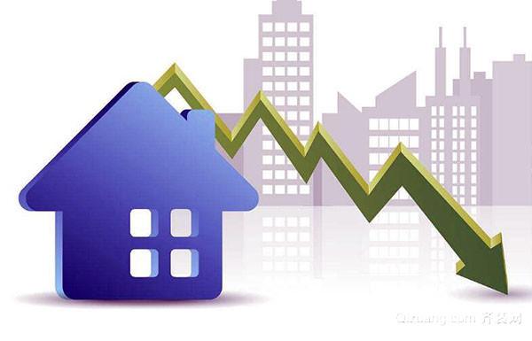2018年房价将暴涨更高