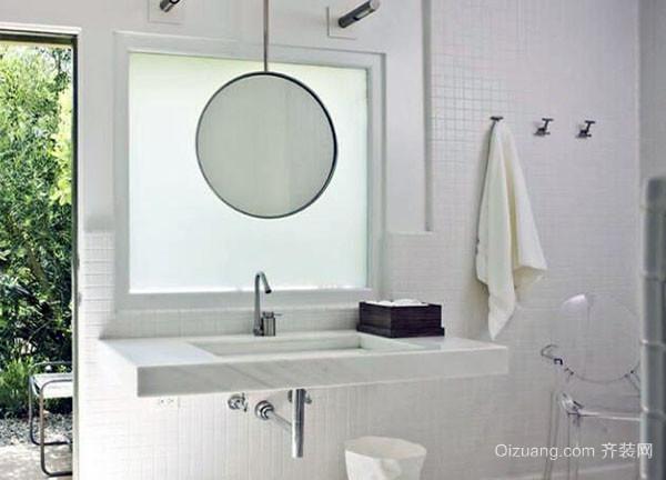 恒洁卫浴和法恩莎卫浴对比