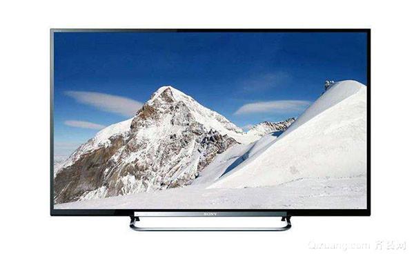 2018高品质电视机选购