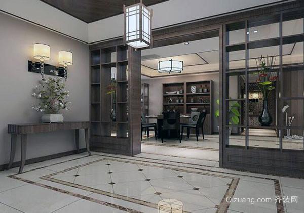 家装如何选择瓷砖