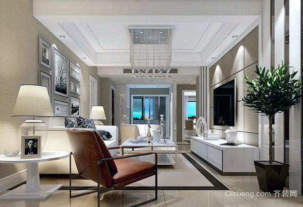家装瓷砖选择