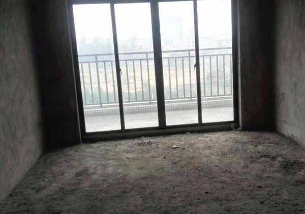陽臺包窗架梁好還是砌層磚好