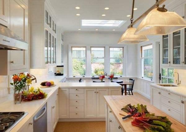 厨房用凉霸有效果吗