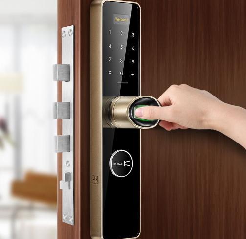 怎么挑选锁具