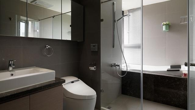 浴室瓷砖如何选择 有颜又实用