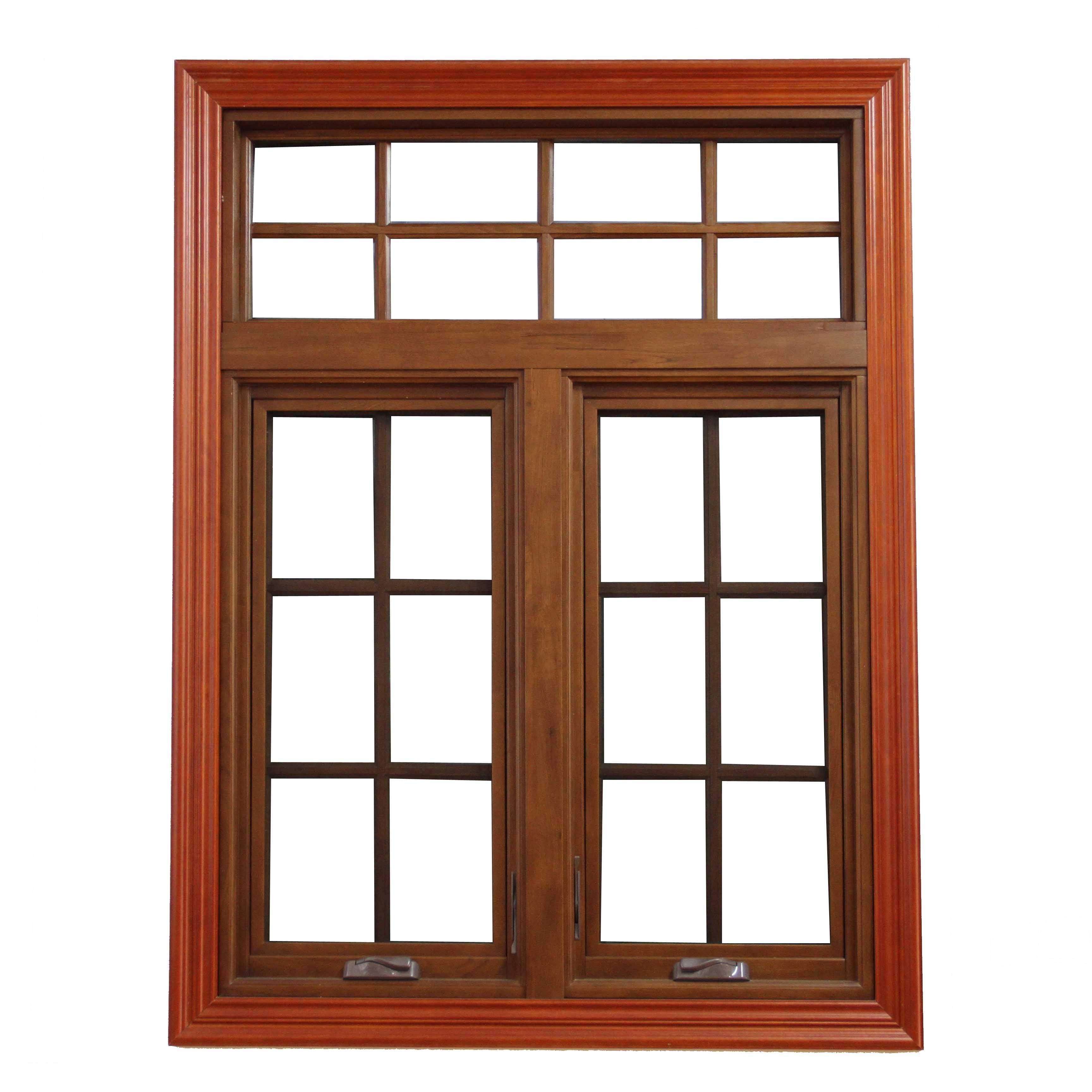 木门窗的验收注意事项