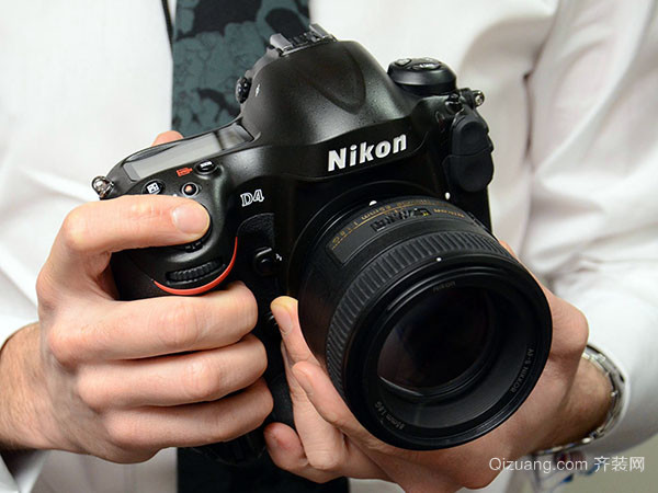 尼康全画幅单反相机哪款好 2018高性价比全画