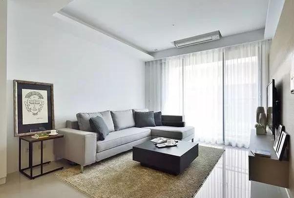 房屋装修价格的五大因素