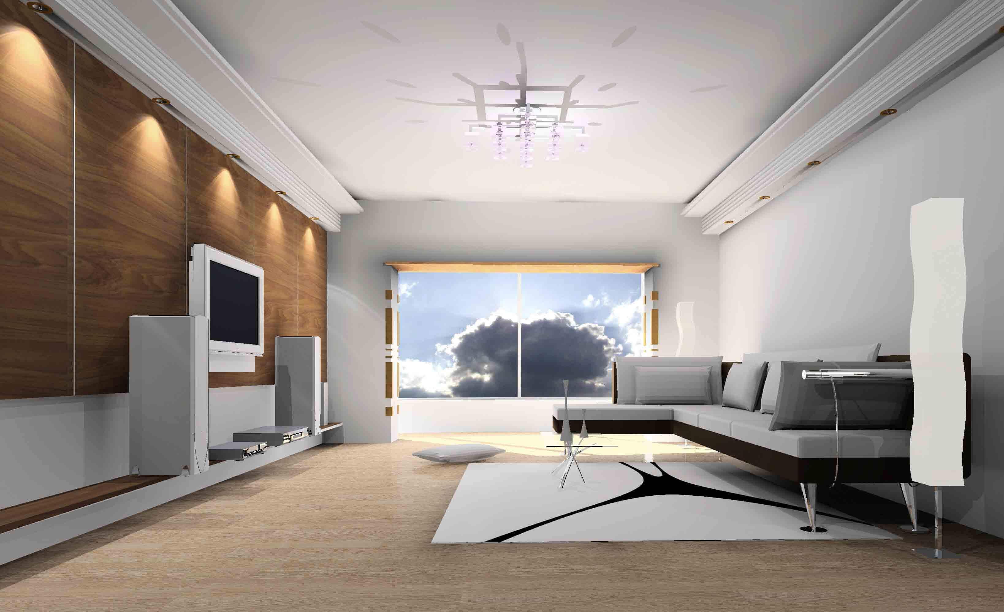 丹东风光无限装饰设计工程有限公司