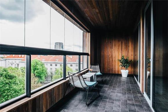 90平米新房装修预算清单