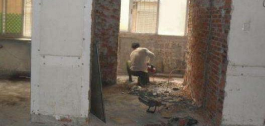 老房子地面如何裝修翻新