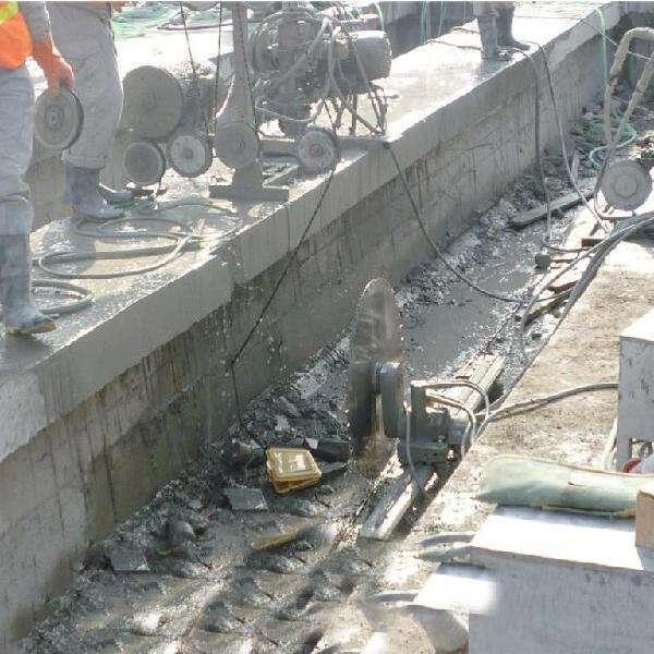磚混結構與框架結構的區別