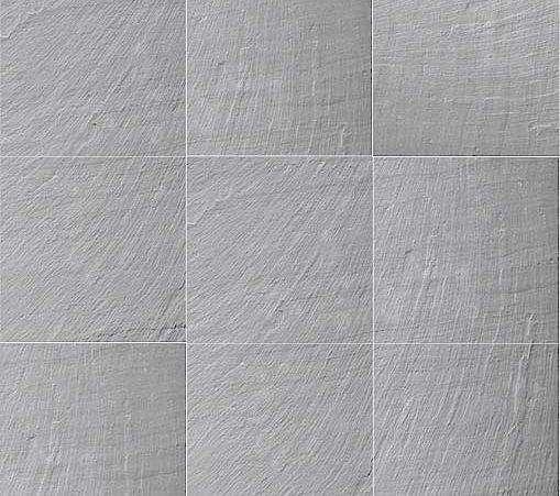 優質瓷磚選購技巧