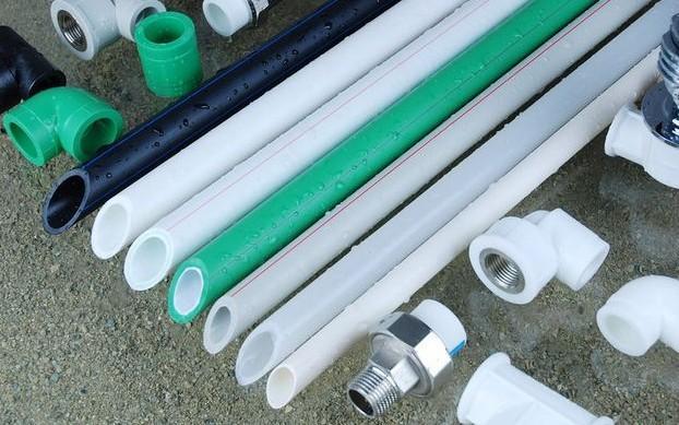 家用水管材质分类