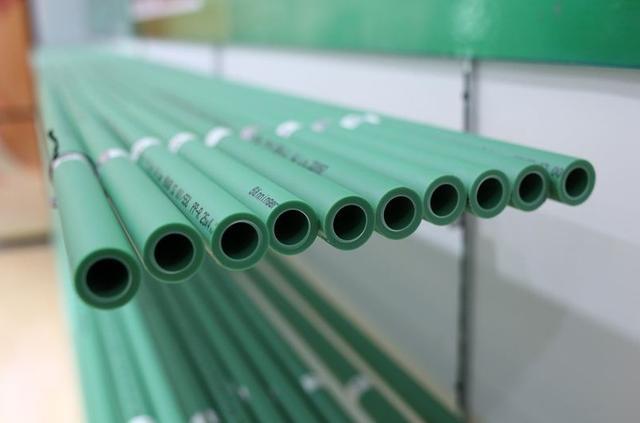 家用水管材质哪种好?