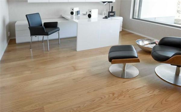 家装木地板品牌大全