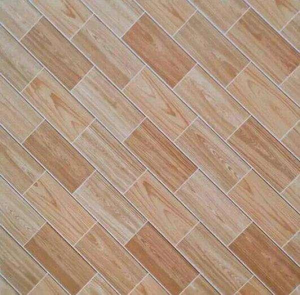 地板砖汇总介绍