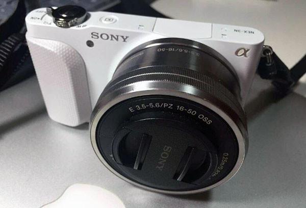 索尼相机a6300对比a6000哪个好 这才是会拍摄