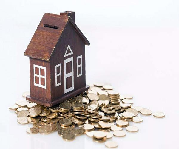 2018房价暴涨还是暴跌?房地产行业改革,房产