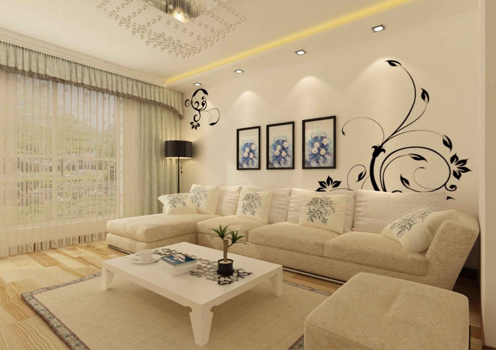 四川佰利居建筑装饰工程有限责任公司