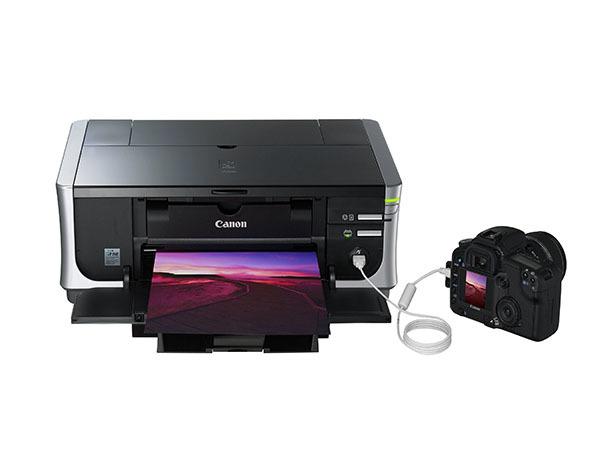 2018家用照片打印机哪款好 佳能、爱普生、惠