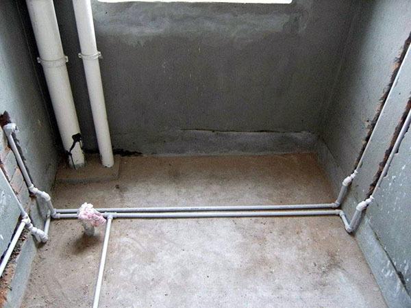水电安装多少钱一平方