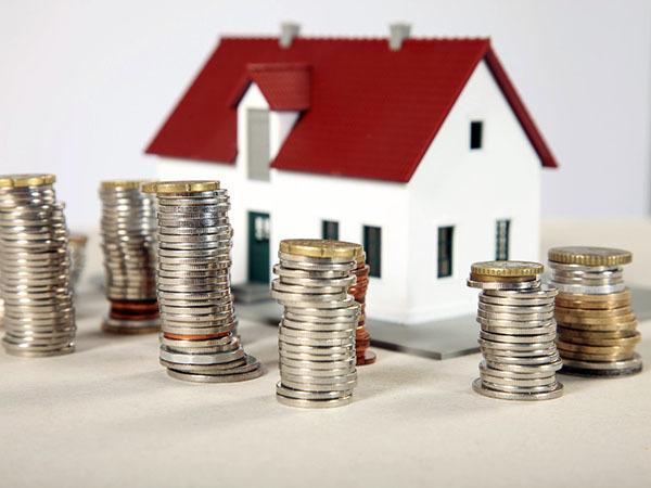 2018年买二手房要交哪些税