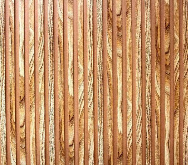生态木尺寸规格