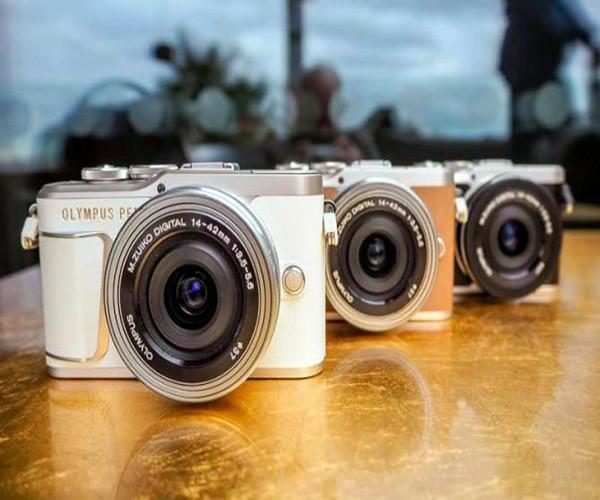 微单相机哪款好