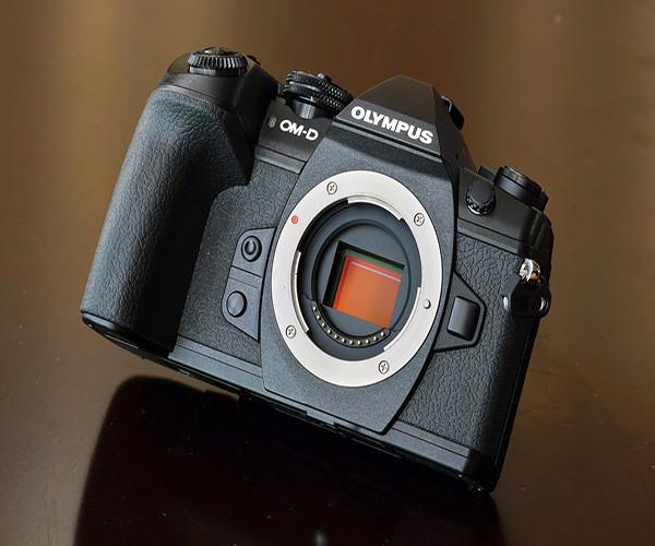 微单相机哪款比较好