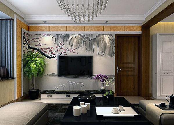 室内设计基本风水知识