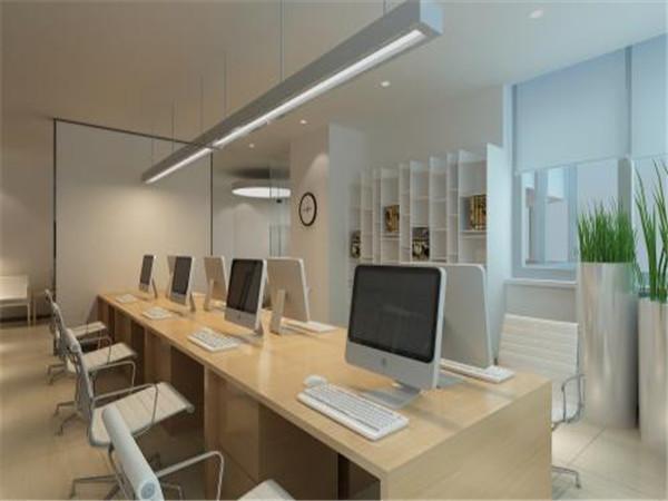 办公家具寻找集成墙板靠谱厂家技巧