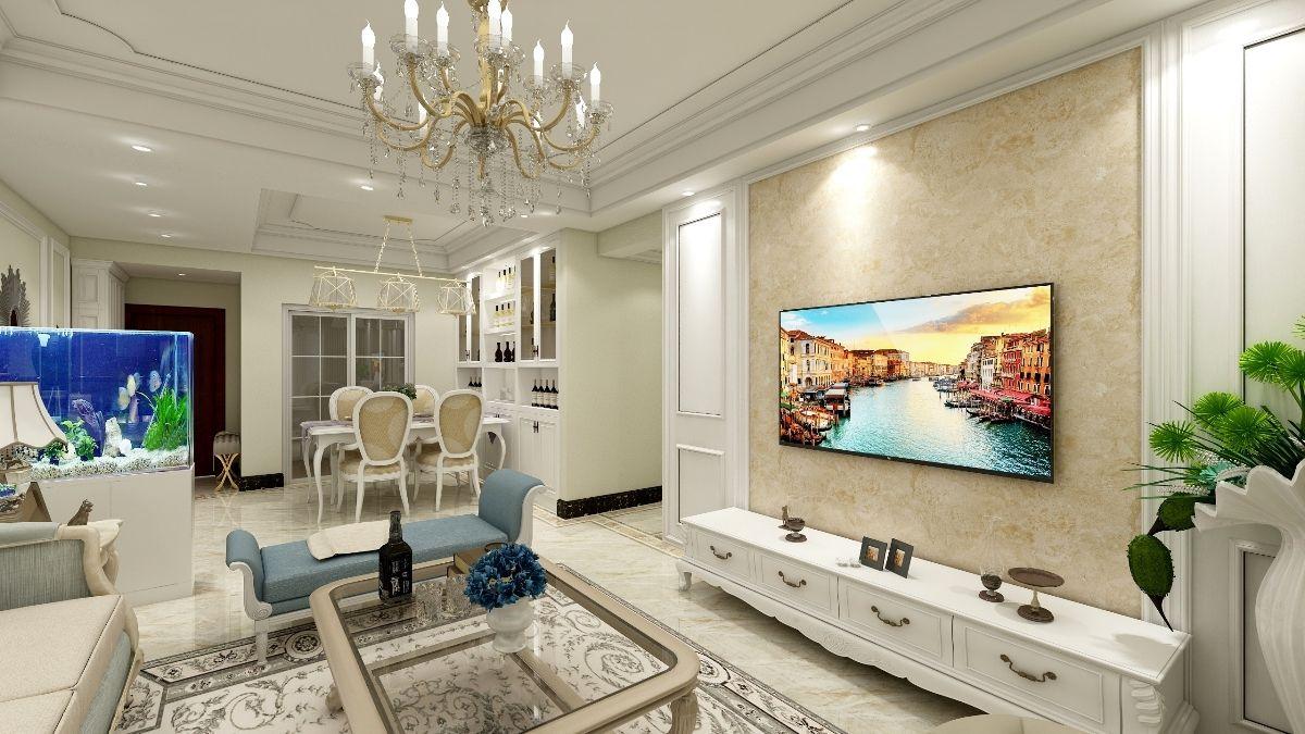服务类型:店面/商铺/厂房装修,所有家装 设计专长:现代简约,欧式风格
