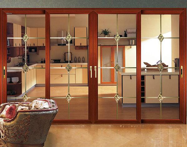 铝合金和塑钢门窗哪个好