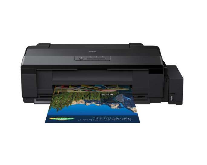 打印机价格