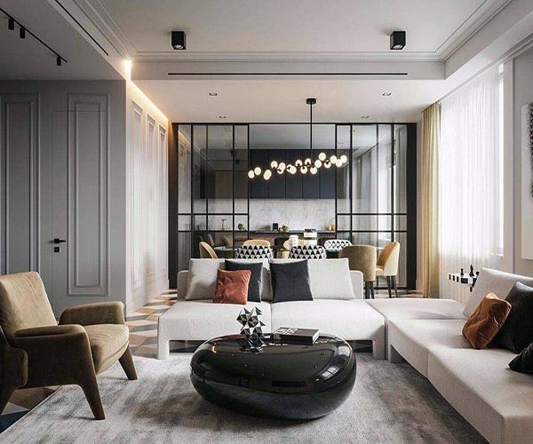 2018房屋装修价格