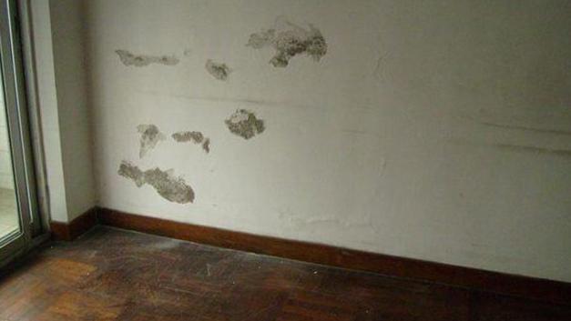 南昌老房墙面翻新怎么做?老房子墙面翻新流程
