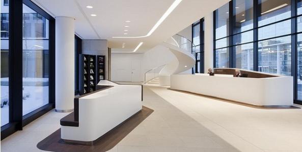 苏州雨荷装饰设计工程有限公司
