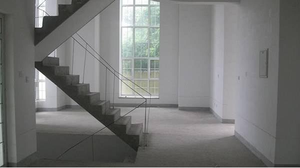 洛阳毛坯房装修步骤和流程