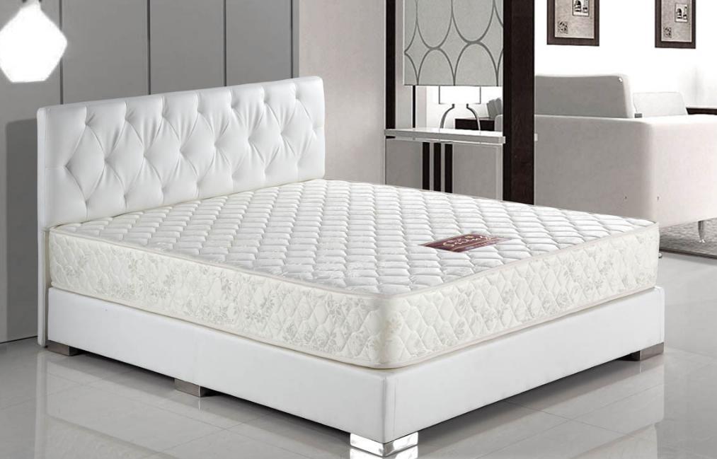 国产床垫哪个品牌好