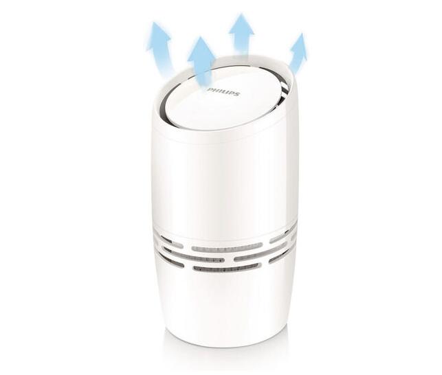 空气加湿器品牌排行