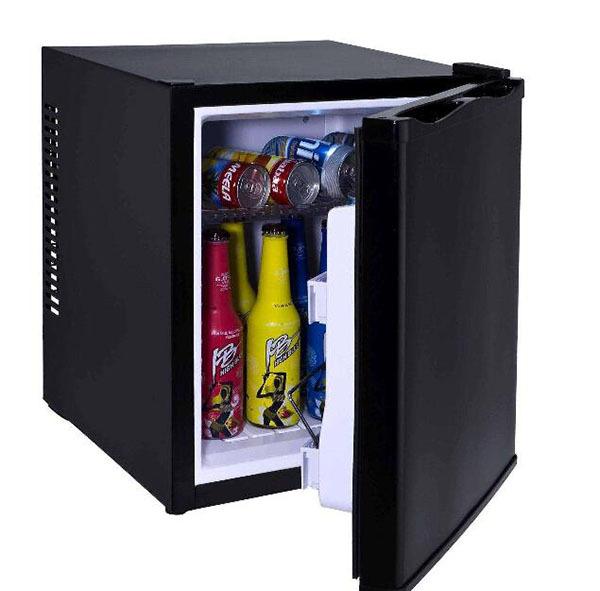 冰箱哪个品牌质量好