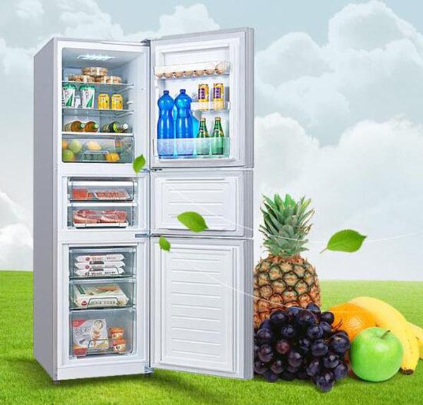 冰箱购买需要看哪些参数