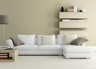 深圳160平米装修报价清单,墙面装修费用