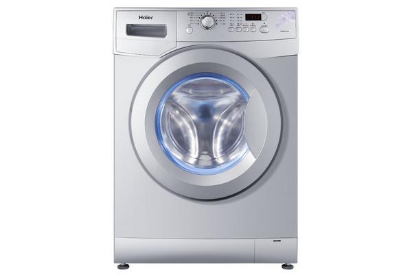 洗衣机什么品牌质量好 2018洗衣机销量排行榜