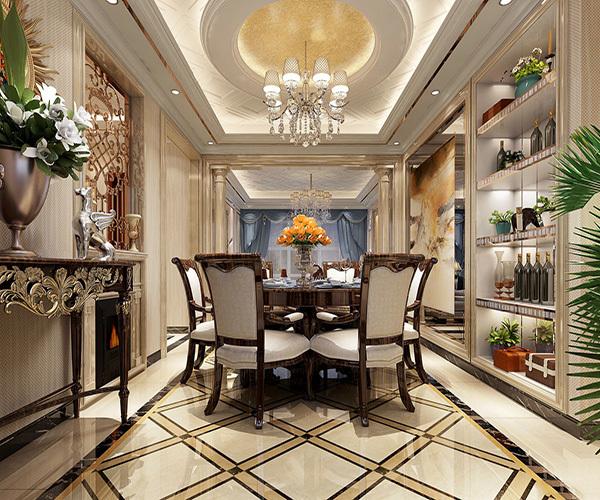 南京银行装修贷申请条件
