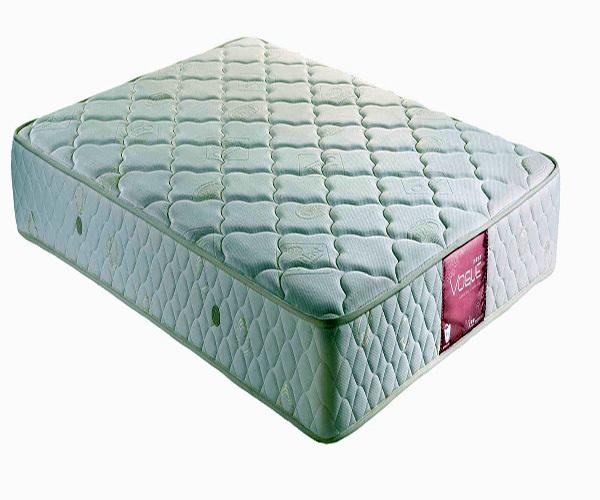 双人床垫尺寸有哪几种